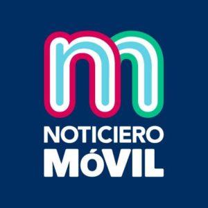 Noticiero Móvil logo
