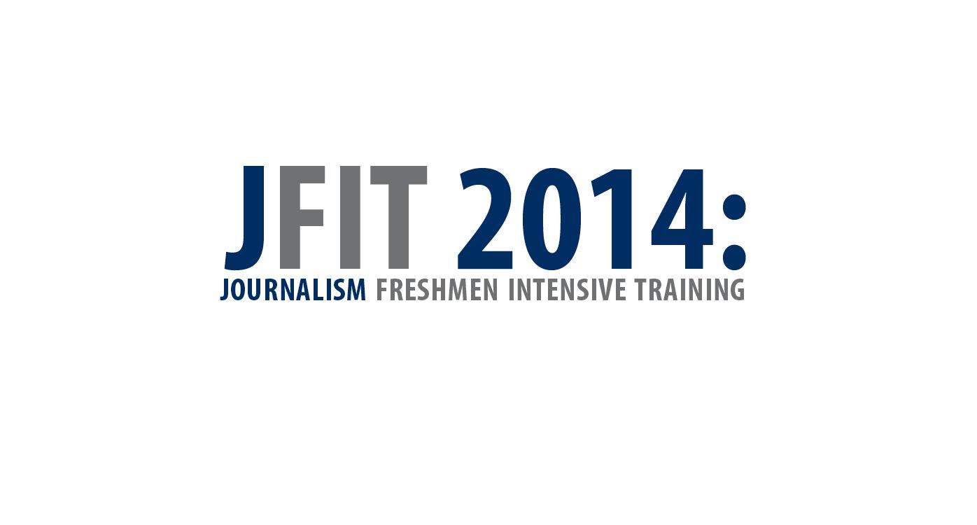 RSJ Offers New Opportunity for Incoming Freshmen