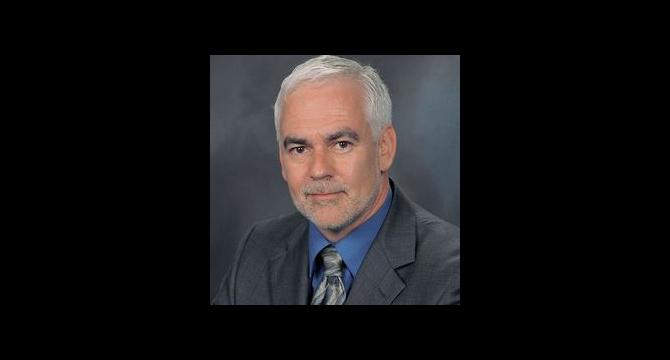 Veteran public media journalist named 2012-13 Reynolds Chair