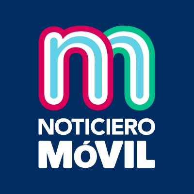 Noticiero Movíl, bilingual news project, off to successful start