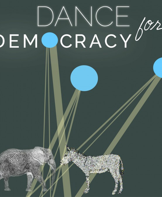 Dance for Democracy