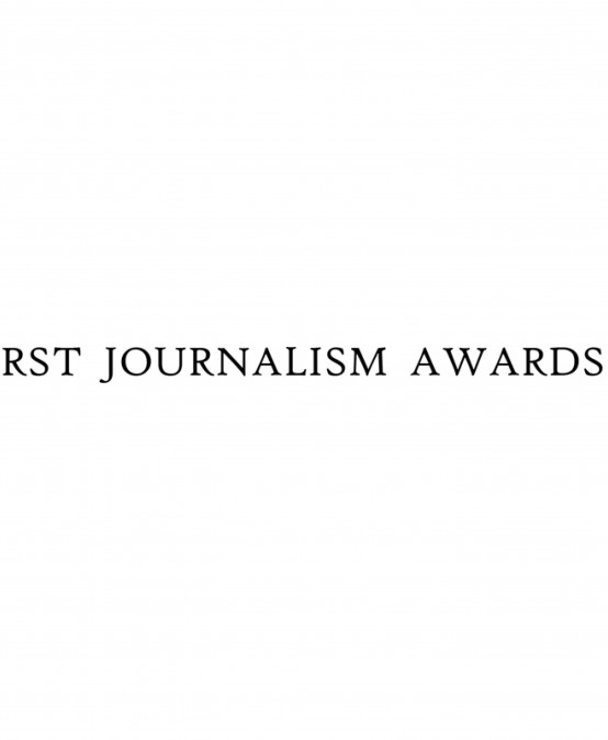 RSJ students place top 20 in Hearst Journalism Awards