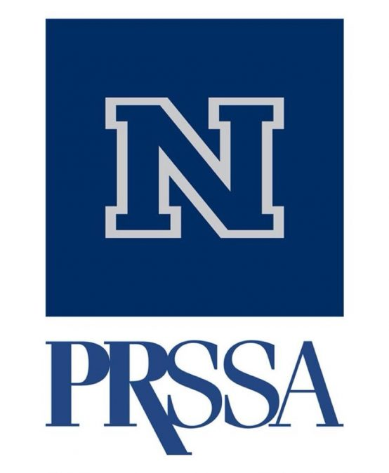 PRSSA Ethics Workshop