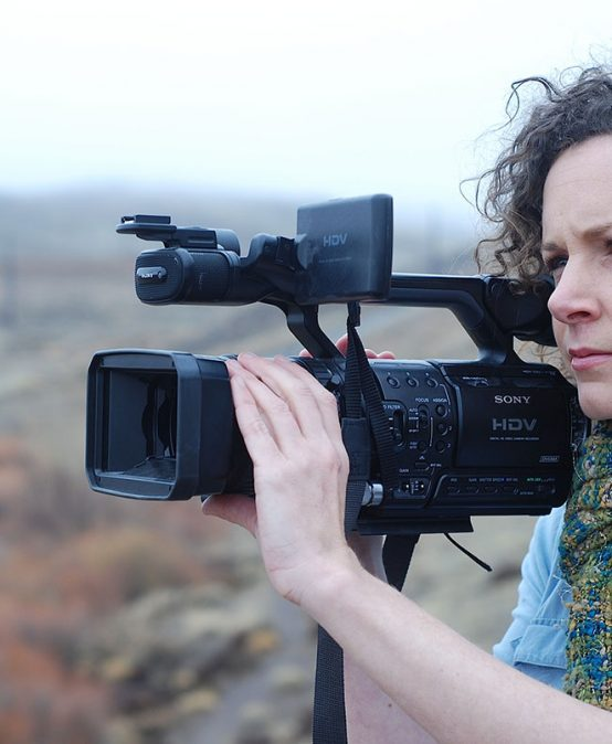 RSJ students and faculty to screen documentaries at Carson City Festival