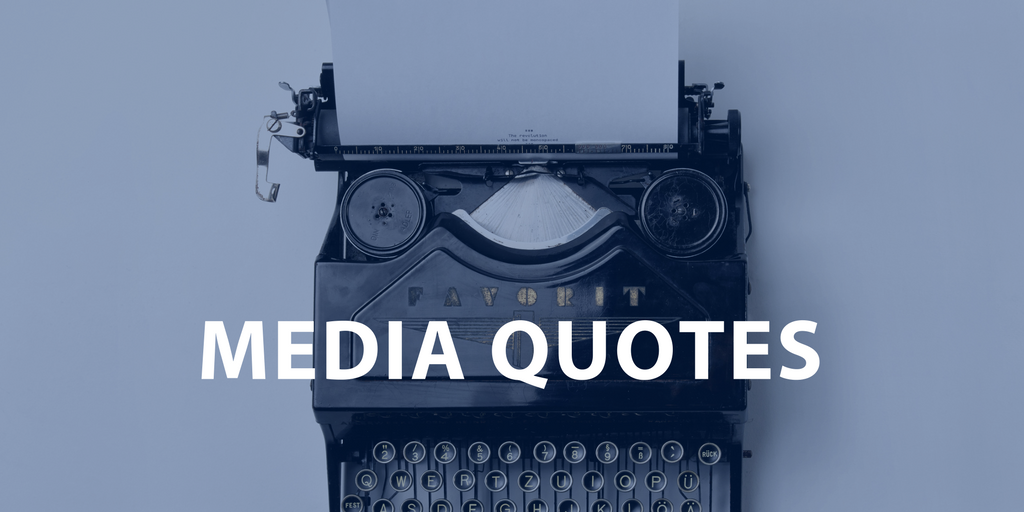 60 Inspiring Media Quotes Journalism Public Relations And Visual Custom Journalism Quotes