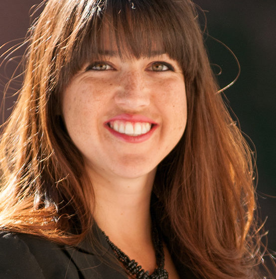 Vanessa Vancour named to ONA Mentorship Collaborative leadership team