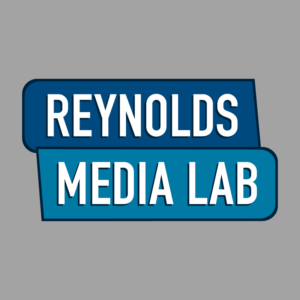 Reynolds Media Lab