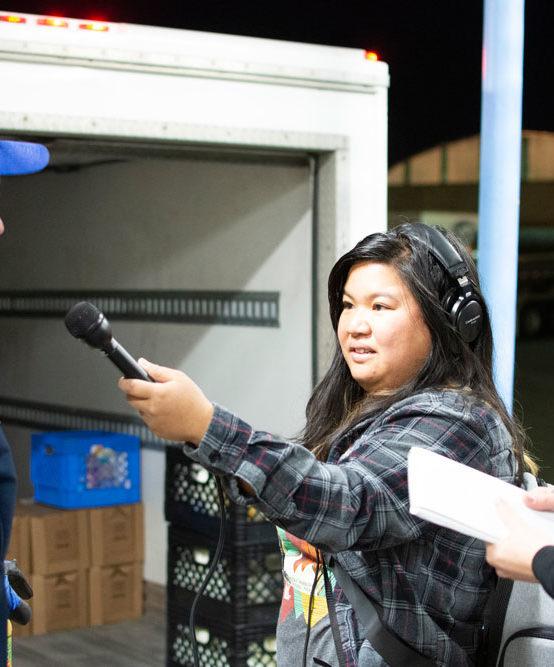 NPR Next-Gen Radio Boot Camp applications open until April 23