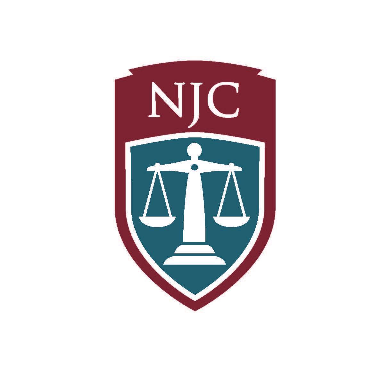 National Judicial College Communication Internship - The ...