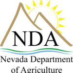 Nevada Department of Agriculture